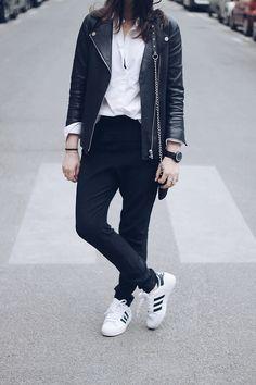 nvqpu White tops, Superstar and Originals on Pinterest