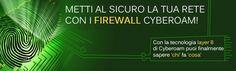 Soluzioni Cyberoam per la sicurezza  Cyberoam realizza soluzioni di security complete contro le minacce Internet esistenti e future fornendo...