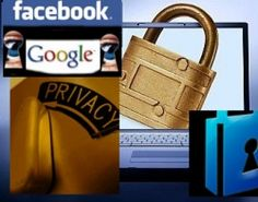Do you know what kind of personal information about you can be found from Internet? Do you know how to remove your name, address, phone number,...