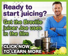 root tastic juice