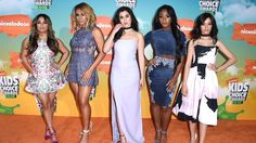 American Music Awards: James Bay Fifth Harmony Added as Performers  The Chainsmokers and Halsey along with Carlos Vives and Shakira also will take the stage Nov. 20.  read more