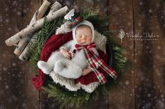 Browse all products from Modest Little Me Boutique . : Browse all products from Modest Little Me Boutique . Newborn Baby Photos, Newborn Shoot, Newborn Pictures, Baby Pictures, Babies First Christmas, Christmas Baby, Winter Newborn Photography, Christmas Photography Kids, Holiday Photography