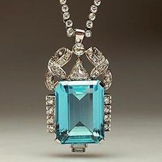 San Francisco organization auctions antique jewelry for charity ...I love the simplicity and the stone.