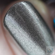 Polish Hound: Zoya Flair: Tris