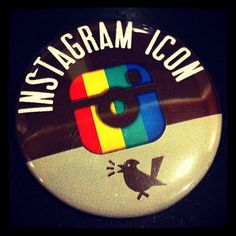 Perfect for those who rock Instagram ;)