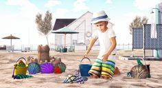 We do not remember days, we remember moments. Remember Day, The Little Prince, Summer Events, New Today, Getting Out, Sea Shells, Panama Hat, The Help, Have Fun
