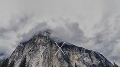 iPapers.co-Apple-iPhone-iPad-Macbook-iMac-wallpaper-ae27-os-x-yosemite-mac-apple-wallpaper