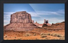 """""""Monuments v"""" by Beautifully Scene Images Monument Park, Monument Valley, Buy Prints, Framed Prints, Canvas Prints, Arches Np, Scene Image, Western Movies, National Treasure"""