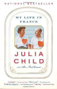 My Life in France by Julia Child https://www.amazon.com/dp/0307277690/ref=cm_sw_r_pi_dp_zEmLxbY1STC74
