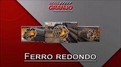 #FerroRedondo #FerroRedondoSP #FerroRedondoSãoPaulo