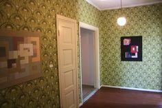 Pilvi Ojala, ars Auttoinen 2015 Mirror, Bathroom, Frame, Furniture, Home Decor, Washroom, Picture Frame, Decoration Home, Room Decor