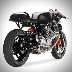 Moto-Guzzi-Daytona-Santiago-Chopper-4