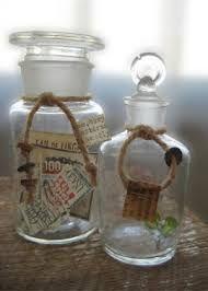 「試薬瓶」の画像検索結果