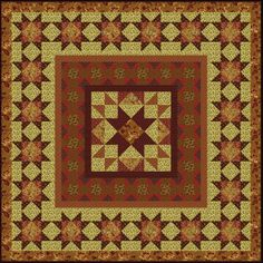 free marcus fabric quilt patterns