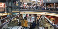 L'Espai Gironès estrena nova campanya institucional lligada al territori
