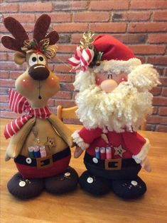1 million+ Stunning Free Images to Use Anywhere Christmas Topper, Christmas Clay, Christmas Fabric, Diy And Crafts, Christmas Crafts, Christmas Decorations, Christmas Ornaments, Primitive Doll Patterns, Santa Doll