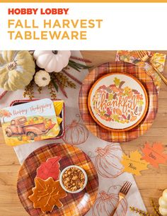 Throw a harvest celebration in festive style with seasonal tableware. Elopement Reception, Home Remodeling Diy, Rustic Decor, Farmhouse Decor, Indian Home Decor, Fall Harvest, Thanksgiving Decorations, Decor Crafts, Fall Decor