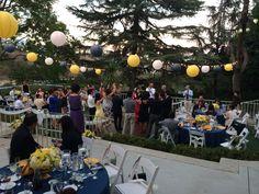 Time to celebrate at the #kellogghouse #celebration #wedding #love #marriage #weddingvenue #weddingreception #reception