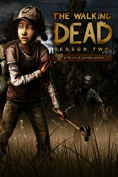 Genre: Adventure Developer: Telltale Games Publisher: Telltale Games Release Date: 18 Dec 2013