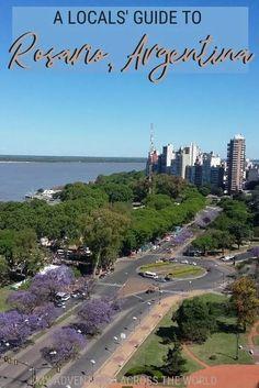Bolivia Travel, Brazil Travel, Argentina Travel, Australia Travel, Asia Travel, Solo Travel, Italy Travel, South America Destinations, South America Travel