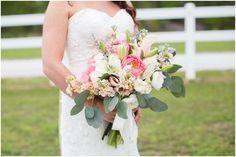 Erin Lindsey Images - www.erinlindseyimages.com