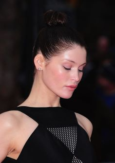 Gemma Arterton ...... She is best known for her roles in St Trinian's (2007), Quantum of Solace (2008), Clash of the Titans (2010), Prince of Persia: The Sands of Time (2010) and Hansel and Gretel: Witch Hunters (2013)