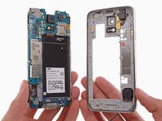 Samsung Galaxy replacement parts Samsung Galaxy S5, Sony, Mobile Phone Repair, Mobile Phones, Audio, Smartphone News, Buy Mobile, Spare Parts