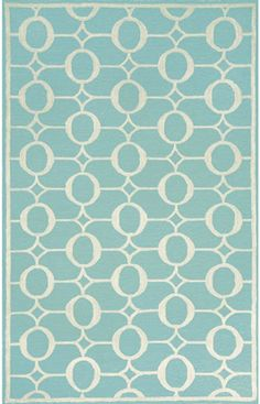 Coveted this pattern in tile for my foyer.  Now I can use it and not be tied to it for always!  Yay!