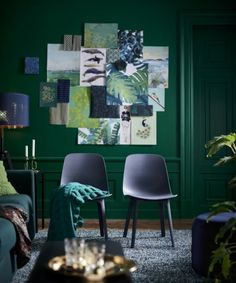 117 best green rooms images in 2019 interior decorating sweet rh pinterest com