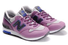 Image detail for -... 78 : New Balance Shoes Sale,New Balance Buy Online,New Balance Canada