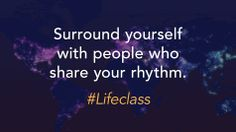 Oprah's Lifeclass: Transform Your Life with Bishop T.D. Jakes
