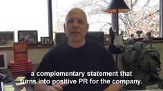Social Customer Service Equals Positive Customer Experiences