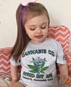 #Cannabis #oil