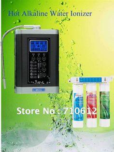 vattenrening filter # http://www.callidus.se/Produkter/Callidusprodukter/J%C3%A4rnochmangan.aspx