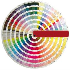 pin by misty roze carnell on screen printing pinterest screenprinting and water - Pantone Color Swatch Book
