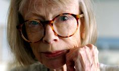 """My only advantage as a reporter is that I am so physically small, so temperamentally unobtrusive, and so neurotically inarticulate that people tend to forget that my presence runs counter to their best interests. And it always does.... Writers are always selling somebody out.""  --Joan Didion, Slouching Toward Bethlehem (1968)"