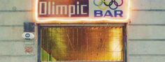 Olimpic Bar | In & Out Barcelona