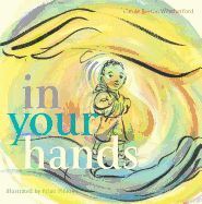 IN YOUR HANDS Carole Boston Weatherford Brian Pinkney A black mother expresses the many hopes and dreams she has for her child in this powerful picture book masterpiece that's perfect for gift-giving. New Children's Books, Used Books, Powerful Pictures, Hand Illustration, Illustrations, Black Boys, Book Publishing, New Pictures, Childrens Books