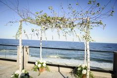 23 Wedding Chuppah Ideas We Love | TheKnot.com