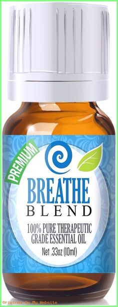Got a Cold? What essential oils do you use to help open up your airways and BREATHE! Essential Oils For Breathing, Therapeutic Grade Essential Oils, Essential Oil Blends, Stuffy Nose Essential Oils, Nose Allergy, Breathe, Natural Asthma Remedies, Laryngitis Remedies