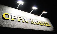 OopsnewsHotels - Oppa Hostel Seoul