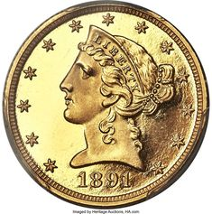 2020 January FUN US Coins Signature Auction Us Coins, Auction, January 8, Personalized Items, Fun, Hilarious