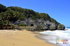 guajataca-tunel-isabela-attractions-porta-del-sol