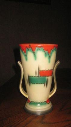 erphila vase