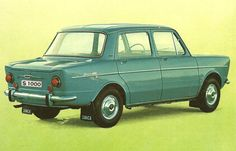 Se cumplen 80 años desde que la marca empezó a fabricar sus modelos. Ferrari 612, Retro Cars, Vintage Cars, Antique Cars, Fiat 600, Vespa, Peugeot 309, Jaguar, Type E
