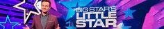 Big Star Little Star S01E02 1080p WEB x264-TBS
