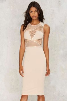 Beat You To the Punch Bodycon Dress - Clothes | The All-Nighters | Best Sellers | Going Out | Bodycon