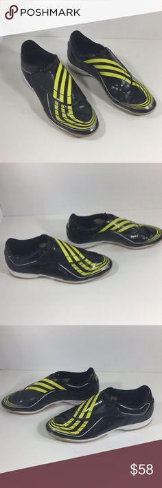 13 Best Adidas F30 images | Adidas f30, Adidas, Soccer shoes