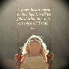 a-pure-heart-open-to-the-light