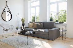 Livingroom_3k_Jpg.jpg